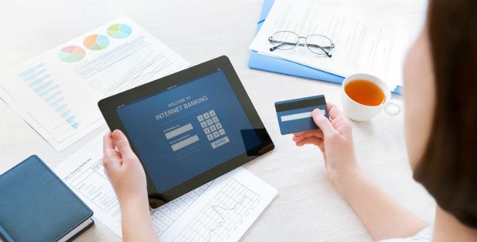 автоматический приём платежей acquiring.obmenka.ua