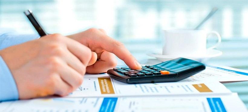 Взять кредит без справки о доходах гомель