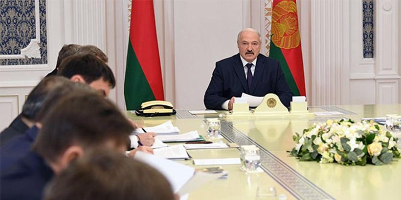 Единая табачная сеть будет создана вРеспублике Беларусь