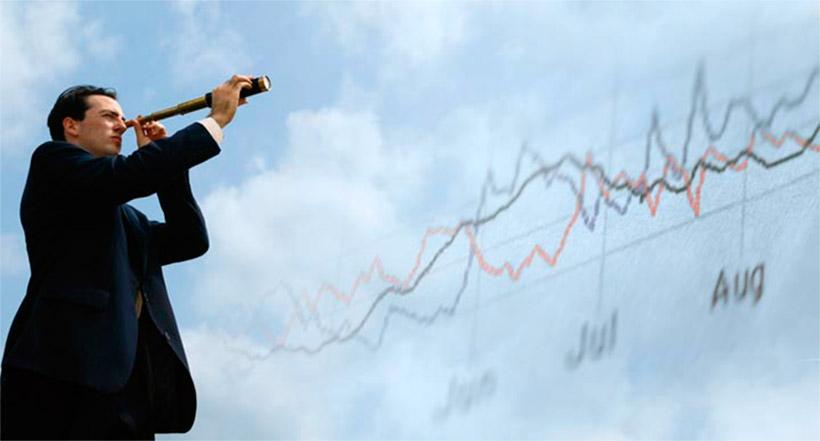 Fitch отозвало рейтинги нефинансовых компаний РФ по государственной шкале