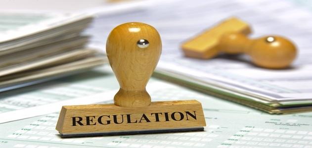 Указ 231 о регулировании рынка форекс новые стратегии форекс