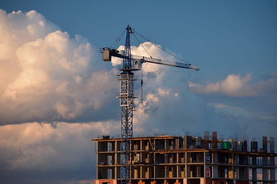 кто может рассчитывать на улучшение жилищных условий