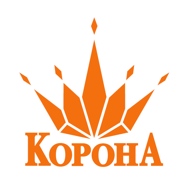 Картинки по запросу корона логотип
