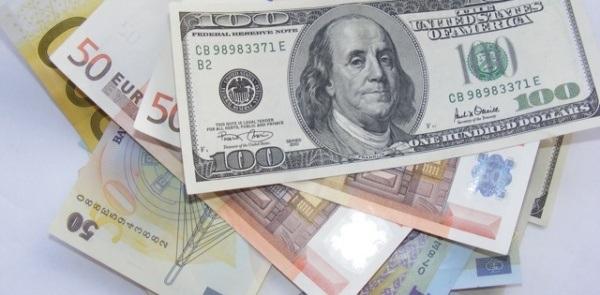 Форекс доллар белорусский рубль