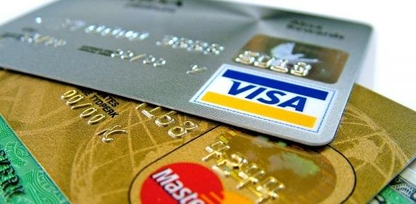 Блокировка счета должника приставами заблокировать кредитную карту сбербанка с долгом