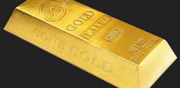 Купить золото в беларусбанке эмблема маз
