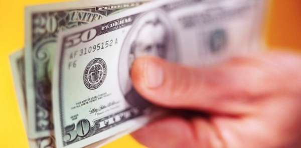 Картинки по запросу Дешевый кредит наличными