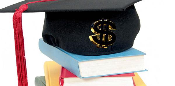 в будущее за сколько месяцев окупится диплом программиста  Инвестиции в будущее за сколько месяцев окупится диплом программиста педагога и медика