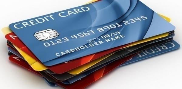 Пользование кредитными картами на форекс бинарные опционы с демо счетом 60 секунд