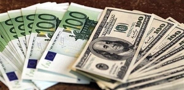 Сколько 800 евро в рублях [PUNIQRANDLINE-(au-dating-names.txt) 70