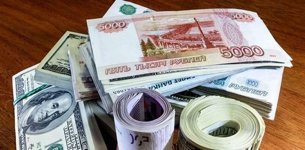 280 евро в рублях на сегодня какой форекс индикатор лучше