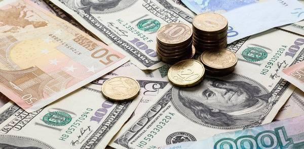 Евро российский рубль курс прогноз на золото 2015