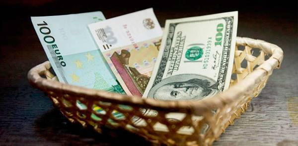 79 евро в рублях wti chart
