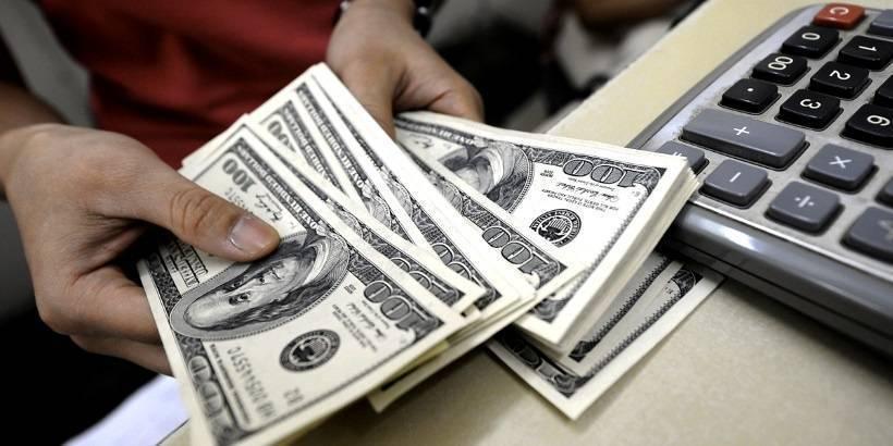 Условия покупки валюты в россии