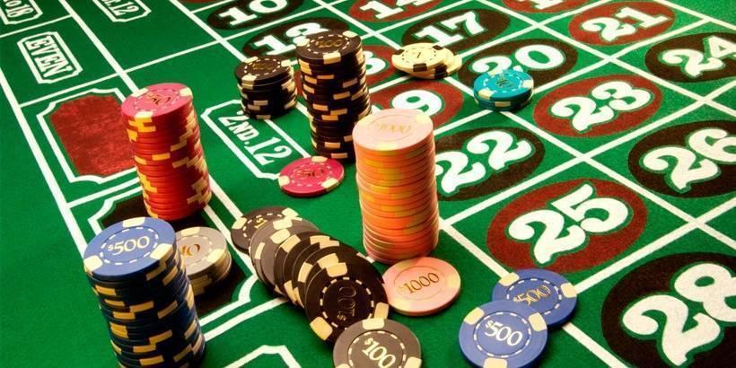 Онлайн казино на рубли - где играть? - Bettingexpert