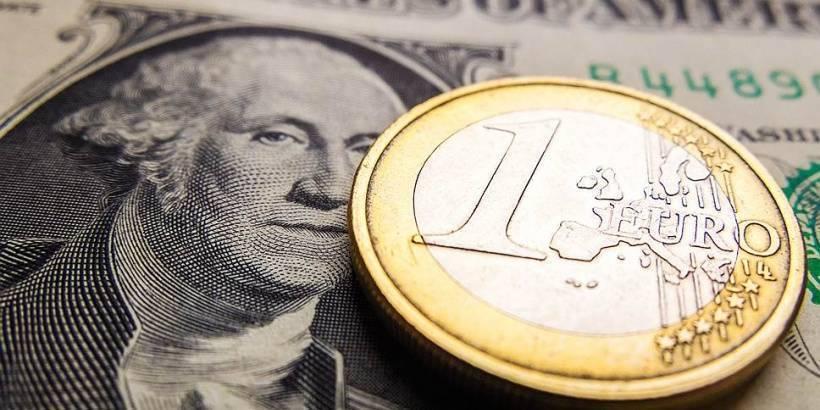 Что ждет рубль сегодня и на этой неделе