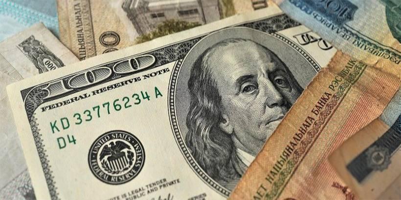 Евро торги стратегии дневной торговли на форекс