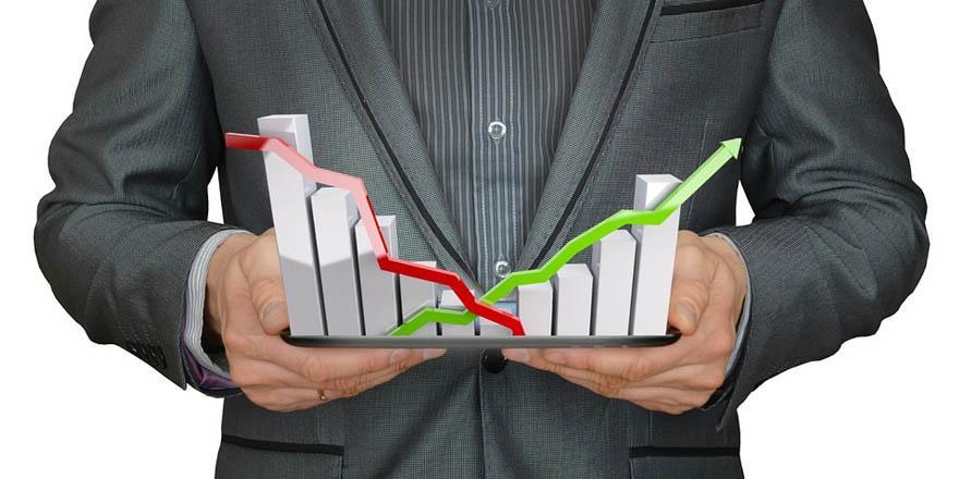 Экономика. Определение экономики как науки. Мировая, национальная,  трансформационная, открытая, переходная и другие виды экономики