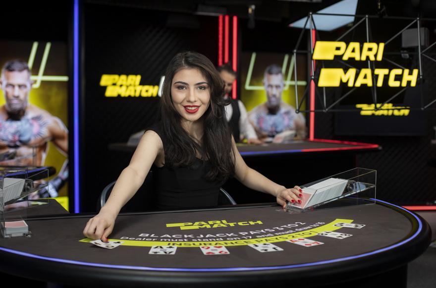 вулкан казино игровые аппараты играть бесплатно