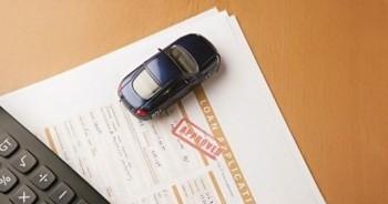 взять авто в кредит без справки о доходах без первого взноса в минске как получить микрозайм онлайн без карты