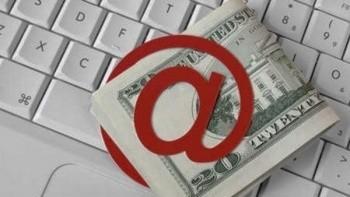 взять кредит онлайн в минске электронной