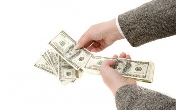 кредиты под залог недвижимости с плохой кредитной историей в уфе