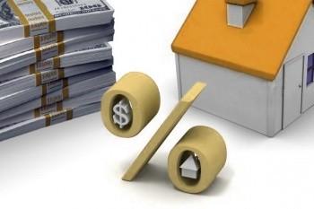 Оформить кредит наличными онлайн альфа банк