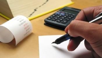 приорбанк кредиты без поручителей лайм займ взять кредит