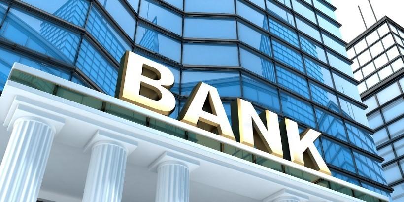банк втб пао адрес для направления корреспонденции