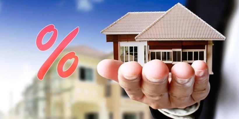 белгазпромбанк кредит на недвижимость судебная практика сбербанк кредит
