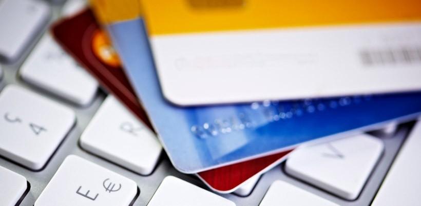 самые маленькие проценты по кредиту в каком банке спб