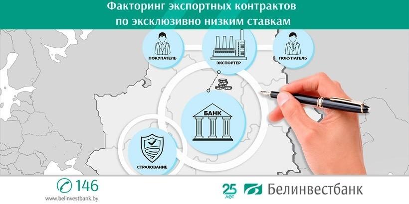 хуавей прошивки официальный сайт на русском