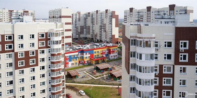 Бнб банк кредиты на жилье