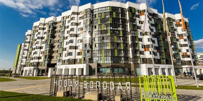 Кредит на недвижимость в беларуси для физических лиц калькулятор