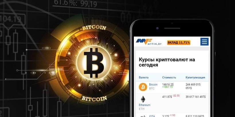 helyi bitcoin myfin által