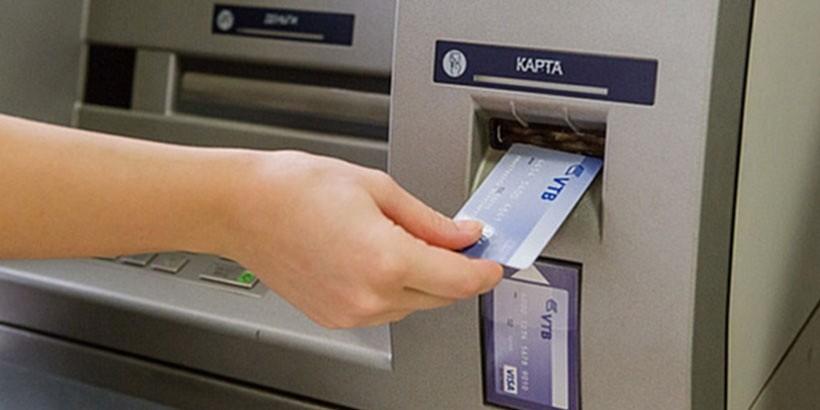 Кредитная карта альфабанк условия пользования проценты отзывы