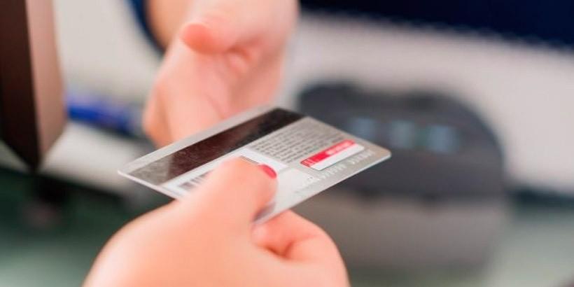 Моментальные займы на карту без проверок с автоматическим.