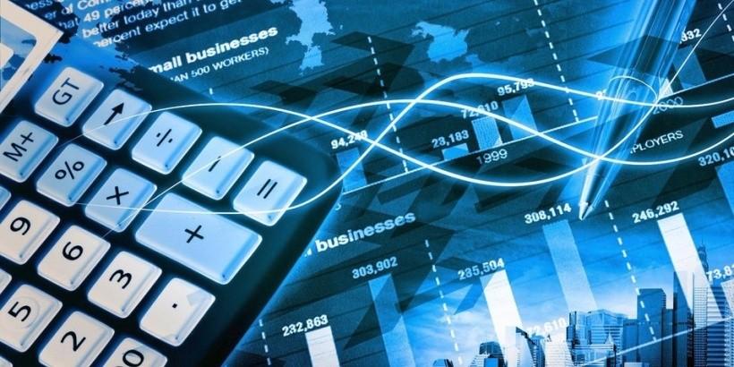 Стратегии работы на рынке Форекс - торговля во флэте