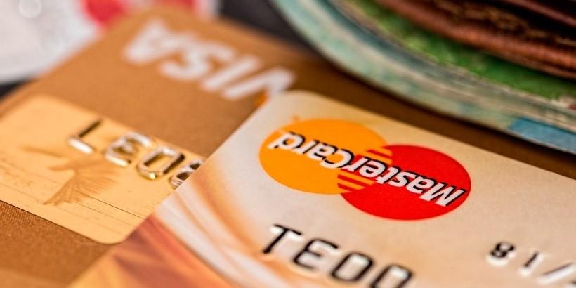 Рассчитать кредит онлайн беларусь