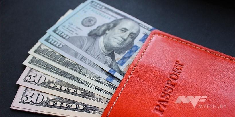 Потребительский кредит сбербанк условия выдачи