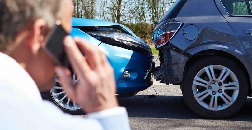 Сколько стоит страховка на автомобиль белгосстрах