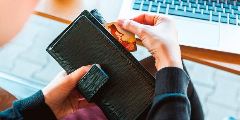 ОАО «АСБ Беларусбанк» предоставляет кредиты юридическим лицам и индивидуальным предпринимателям на.