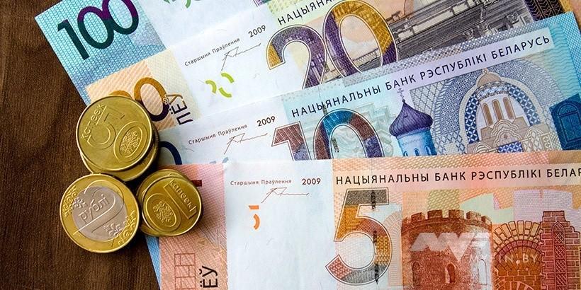 Минималка, пенсионный возраст и стаж, условия для многодетных — что изменилось для белорусов с 1 января