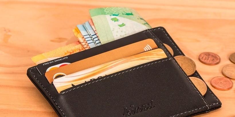 втб банк кредитная карта 100 дней