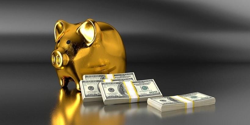 За и Против: хранить ли деньги в долларах