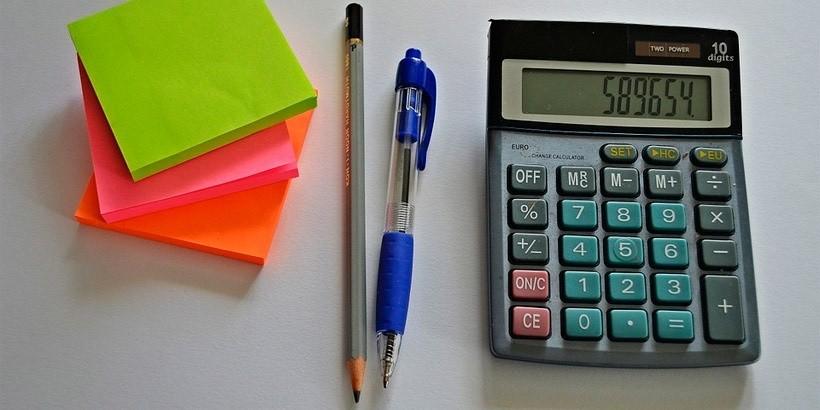 Как посмотреть должников в банке