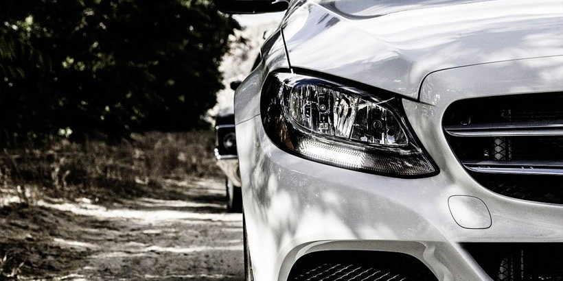 Стоит ли покупать авто в кредит
