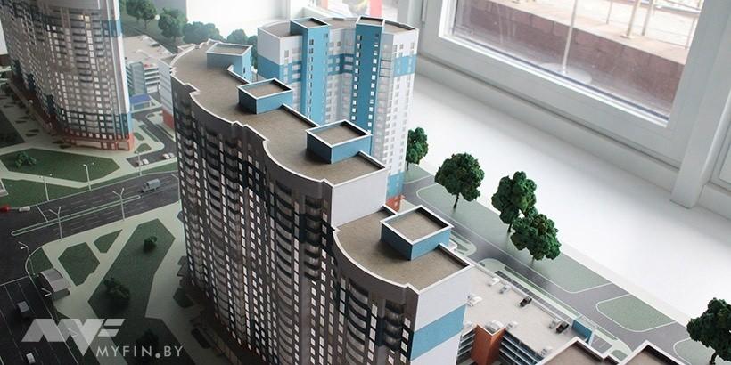 Калькулятор кредитов в беларуси на жилье