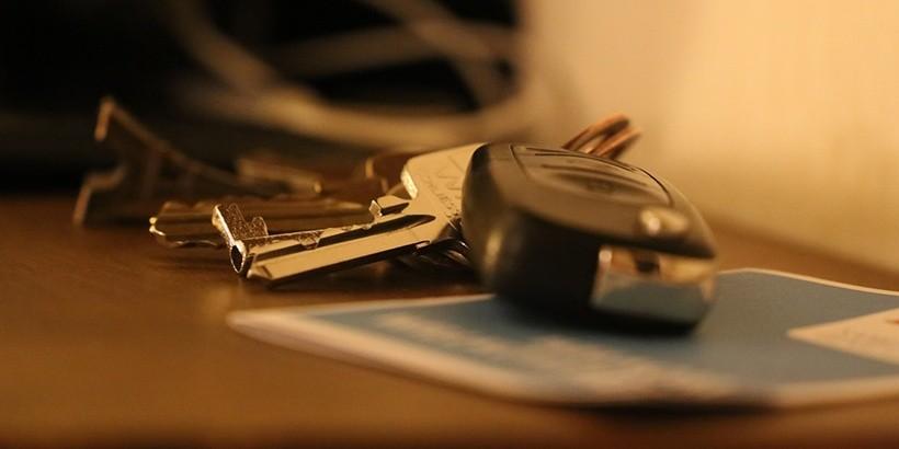 Купить новый автомобиль в минске в кредит без первоначального взноса