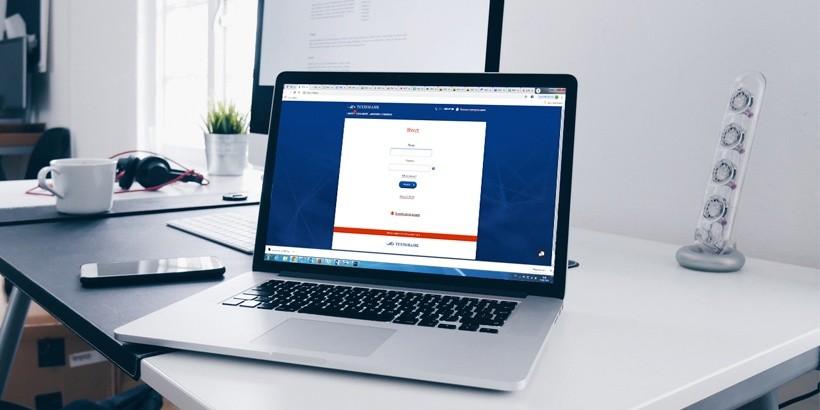 Взять кредит онлайн быстро на карту не выходя из дома в минске